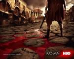Rome vs The Tudors