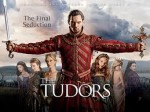 Rome vs The Tudors