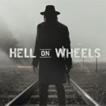 Hell on Wheels Season 2 Trailer