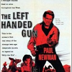 The Left-Handed Gun