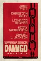 Django Unchained: Trailer