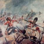 War of 1812