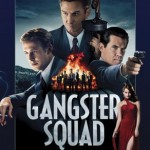 Gangster Squad Trailer