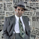The Real Mickey Cohen