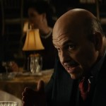 Jon Polito as Jack Dragna