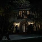 Cohen's Mansion