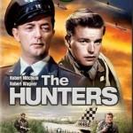 The-Hunters