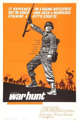 War-Hunt1.jpg