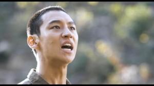 Captain Shin