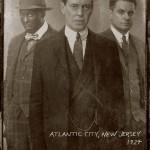 Boardwalk Empire season Four Trailer