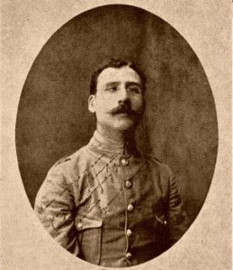 Eugenio Aguirre Benavides