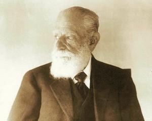Luis Terrazas
