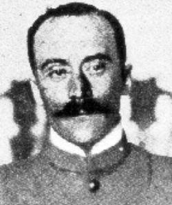Manuel Chao