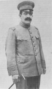 Pablo Gonzalez