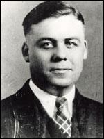 Samuel Cowley