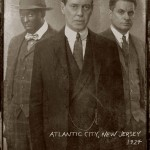 Boardwalk Empire Season Four
