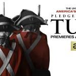 Turn Season One Trailer