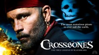 Crossbones Season One Trailer