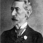 Jeremiah Wilson