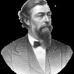 Thomas Durant