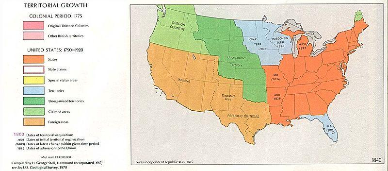 The American Transcontinental Railroad Historyonfilmcom - Us transcontinental railroad map