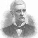 Sidney Dillon
