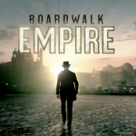 Boardwalk Empire Season Five Trailer