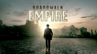Boardwalk Empire Season Five Trailer