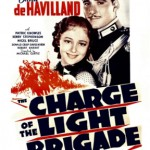 The Charge of the Light Brigade1936