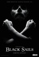 Black Sails Season Two Trailer