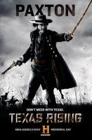Texas Rising Trailer