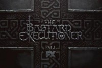 The Bastard Executioner Trailer