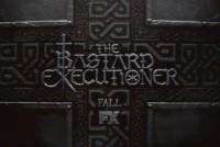 The Bastard Executioner Trailer