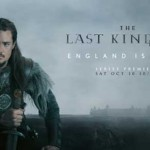 The Last Kingdom Trailer