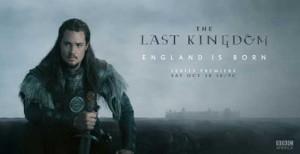 BBC-The-Last-Kingdom-200x102