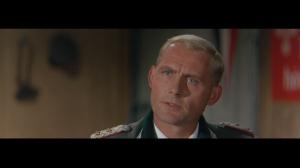 Colonel Hessler