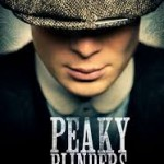 Nine Reasons to Watch Peaky Blinders