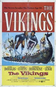 Vikings 1956