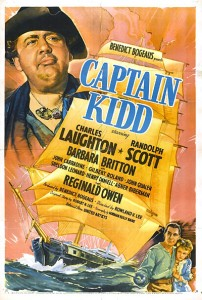Captain-Kidd-1945