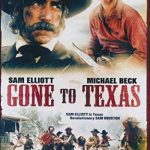 Gone To Texas (1986)