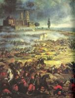 The French Intervention in Mexico 1861-1867