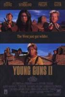 Young Guns Two