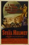 The Steel Helmet