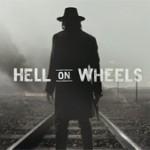 Hell on Wheels Season Two: Soap Opera on Rails