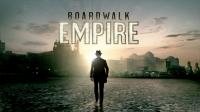 Boardwalk Empire: Season Three