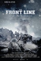 Nine Korean War Movies Worth Watching