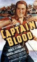 Captain Blood