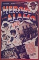 Heroes of the Alamo
