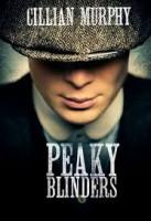 Nine Reasons to Watch Peaky Blinders