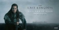 The Last Kingdom-Season One